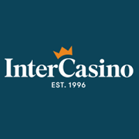 Inter Casino Review