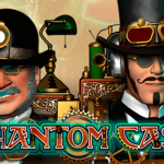phantom cash