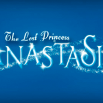 lost princess anastasia