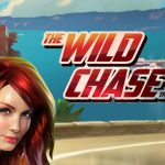 the wild chse
