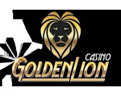 Golden Lion Casino Review