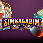 simbalasim