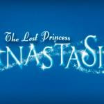 lost princess anastasia